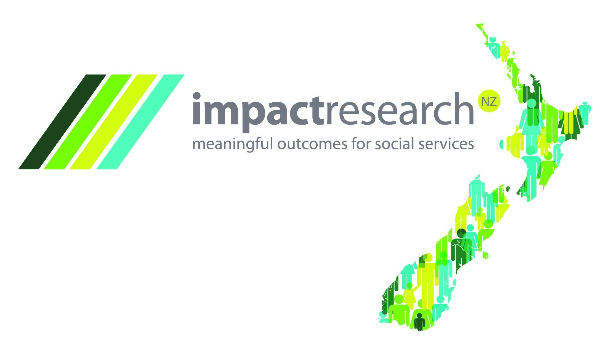 Impact Research logo.jpg