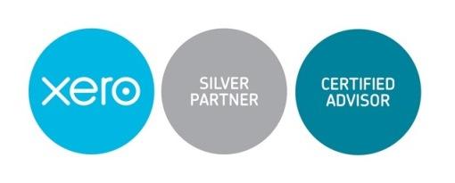 xero-silver-partner-logo-RGB-banner-510-x-205.jpg