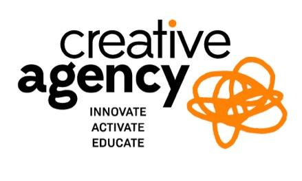CA logo copy.jpg