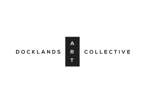 docklands-art-collective-logo.jpg