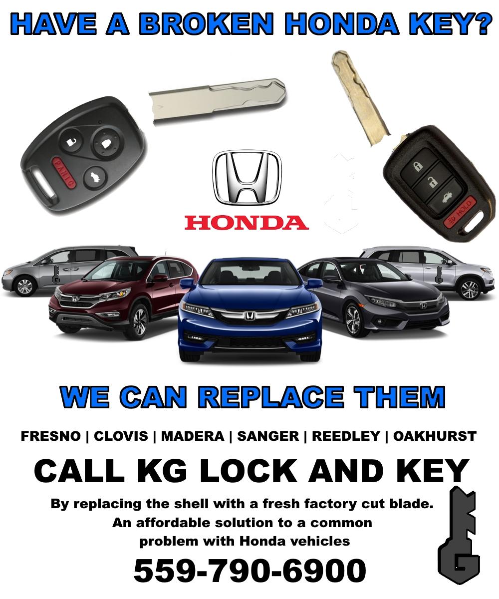 Broken Honda Key AD Complete.jpg