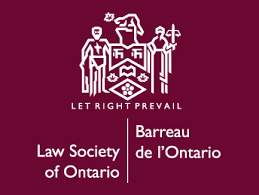 Law Society of Ontario.png