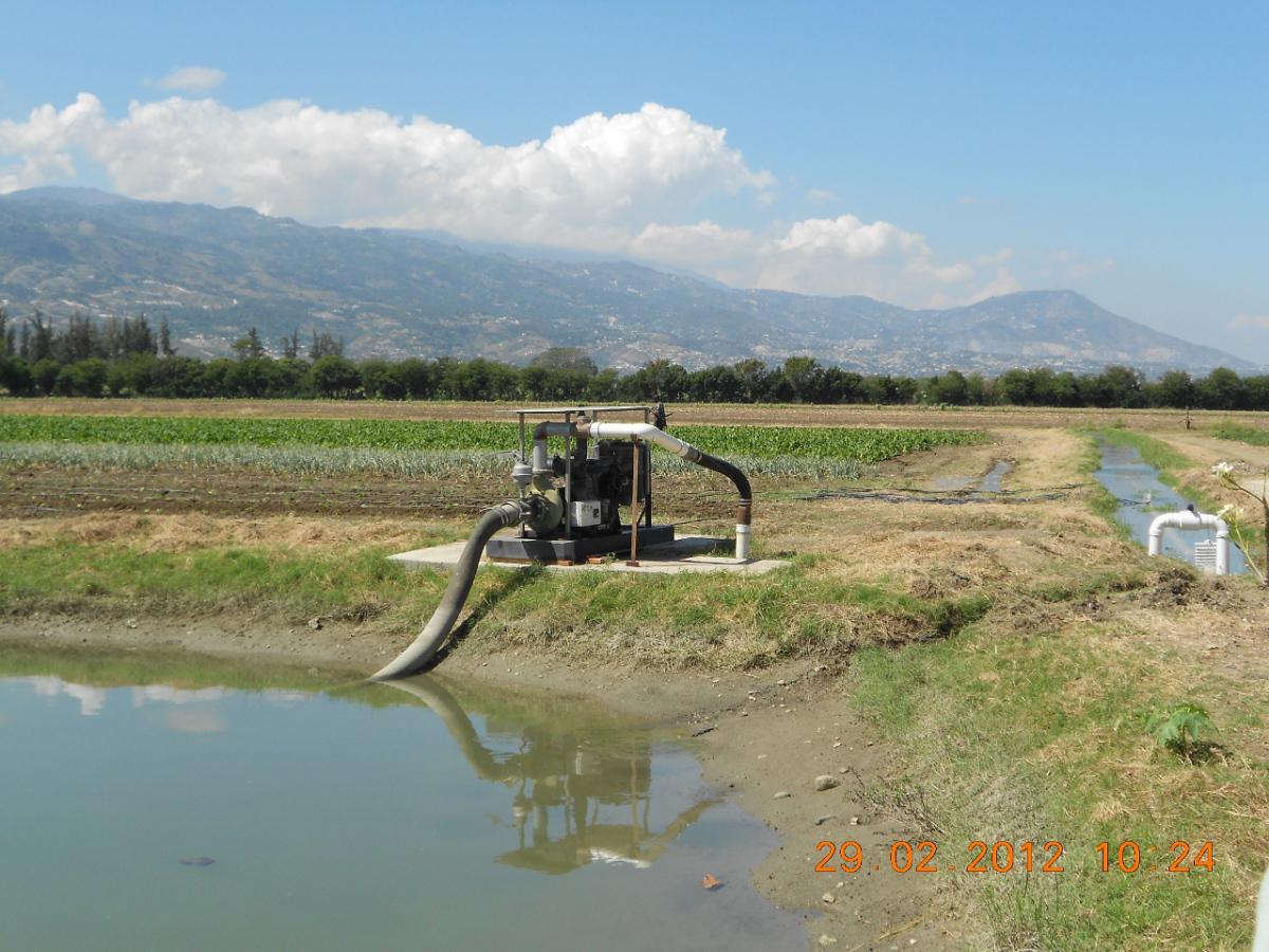 Water Pump irrigation.jpg