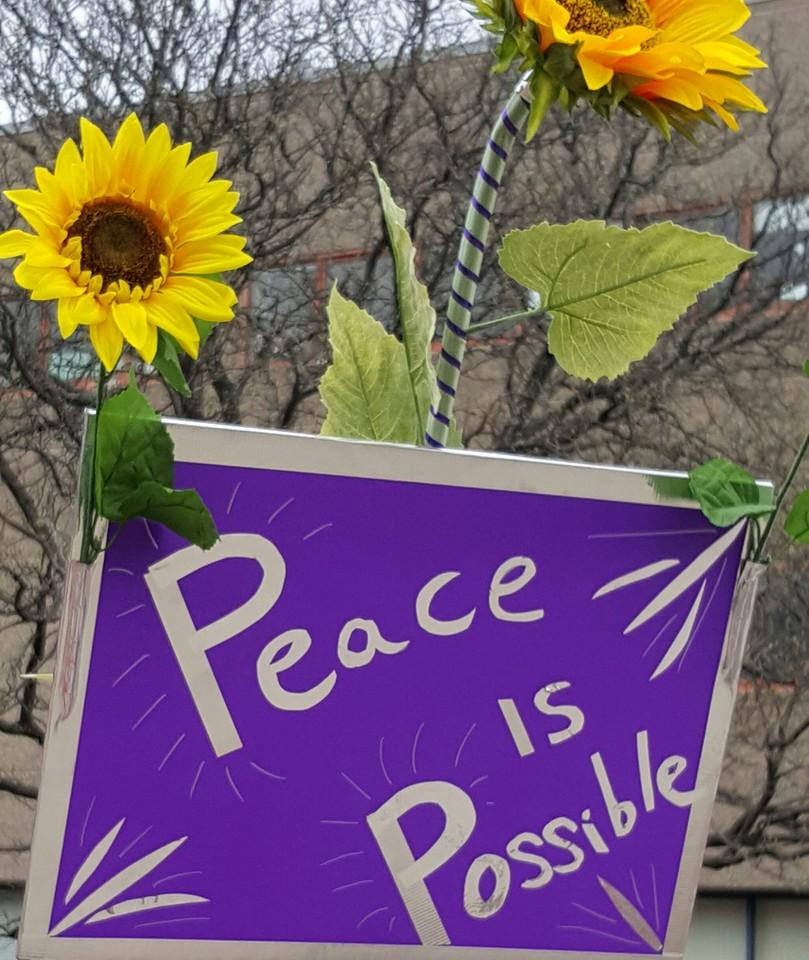 Peace is possible sign.jpg