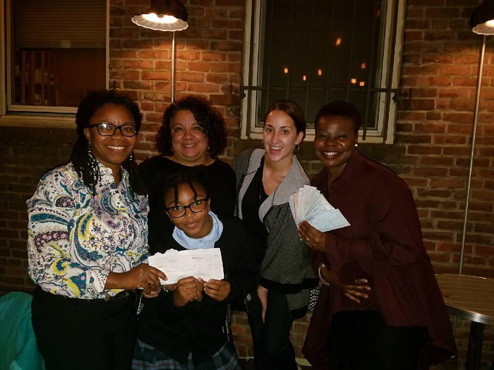 Donations from La Motta Restaurant - 11.2017.jpg