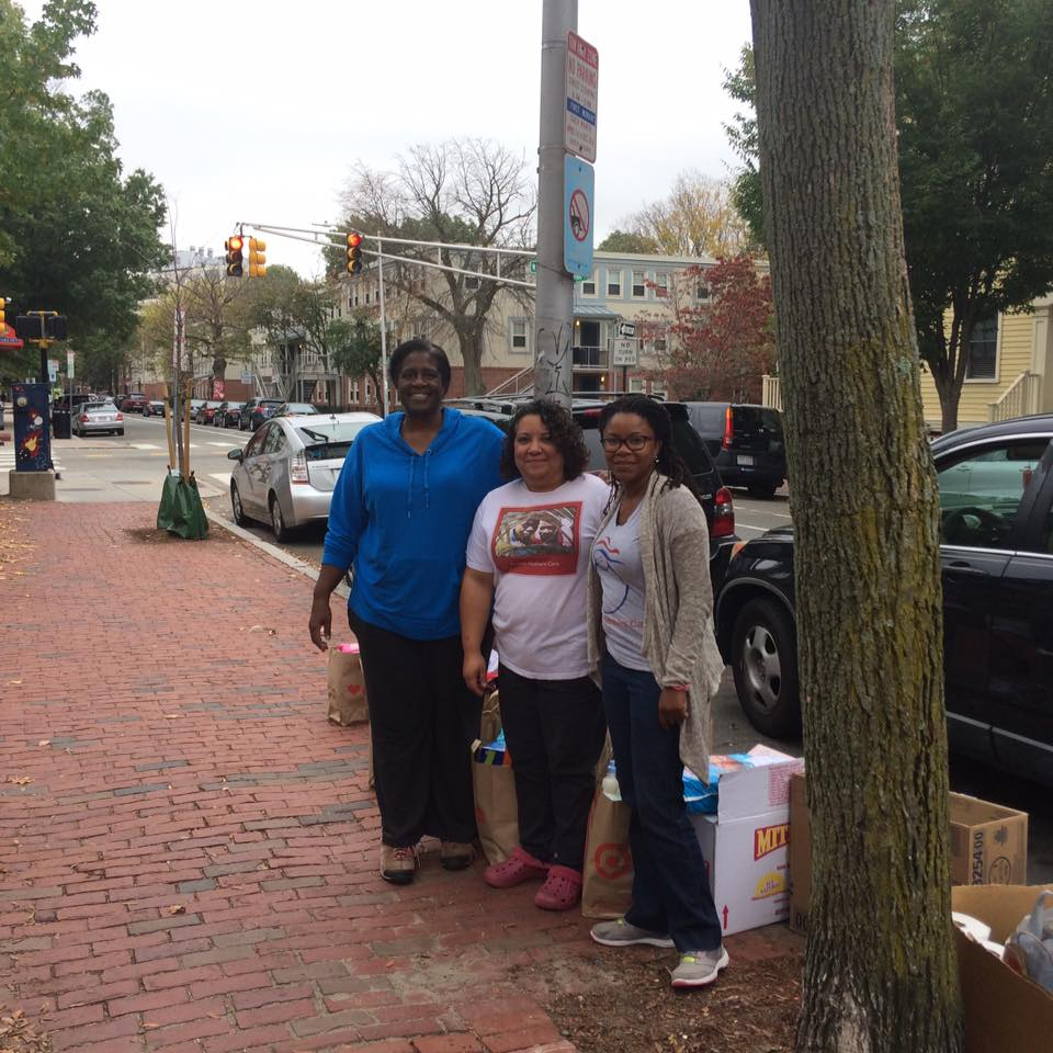 Pick up donation from Cambridge - 10.15.17.jpg