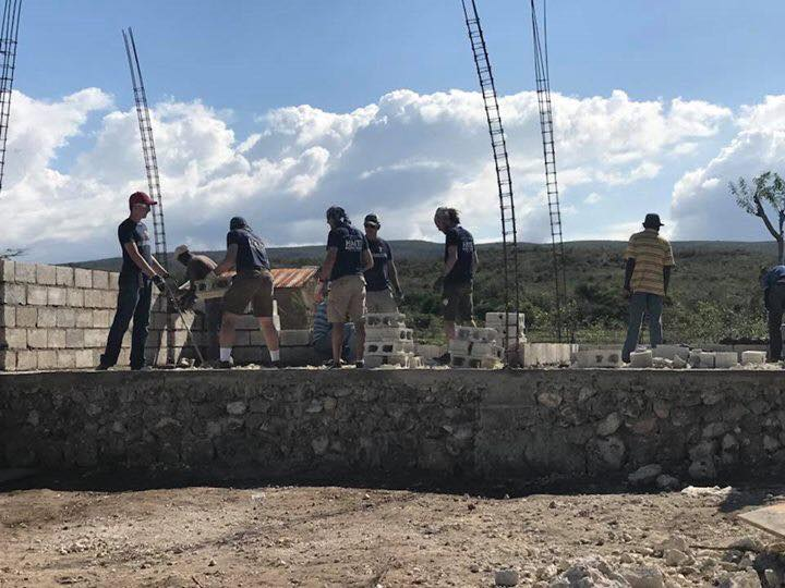 Mission Haiti school work.jpg