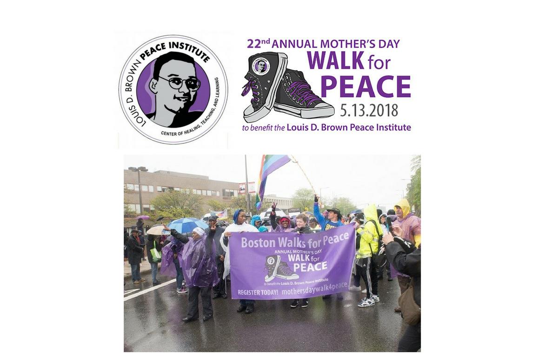 LDB-Peace-2018.png