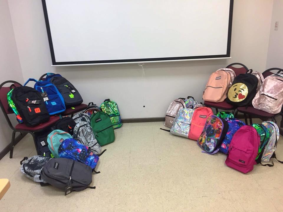 Mochillas backpacks.jpg
