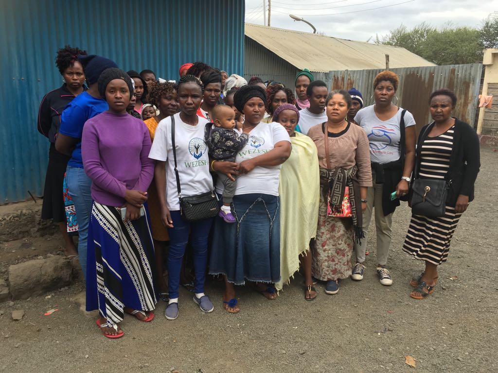 group of the ladies.JPG