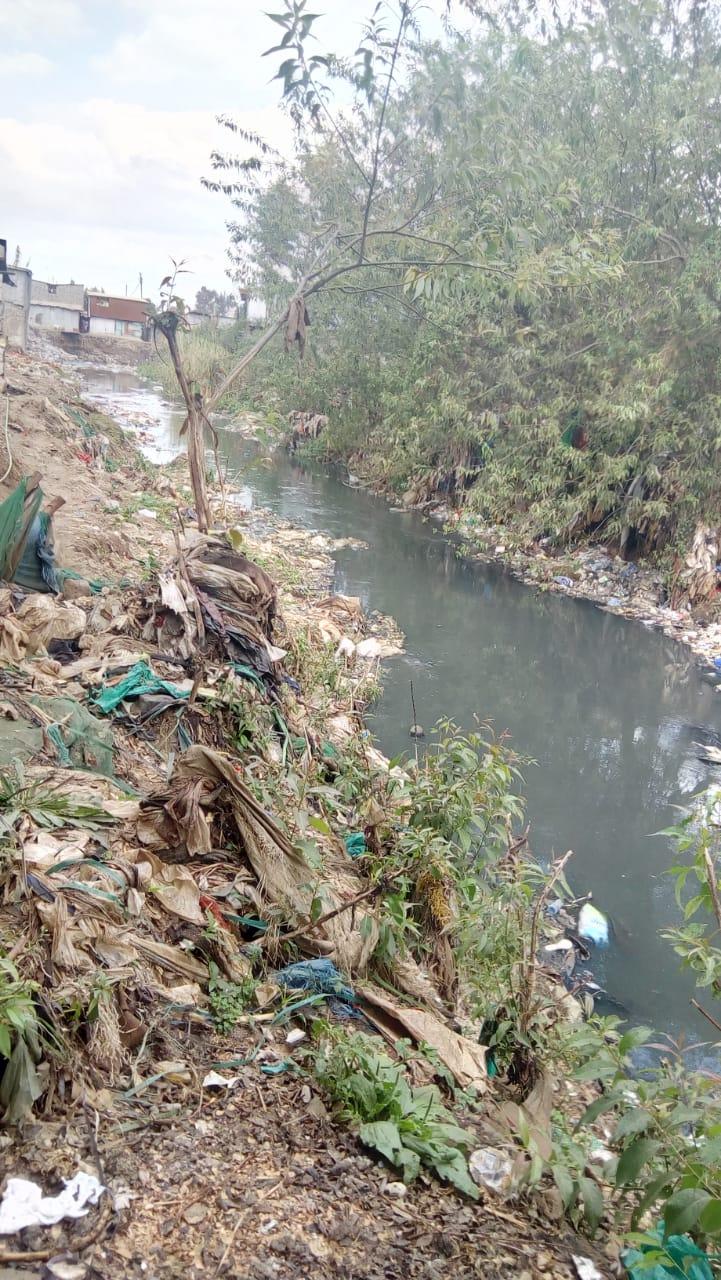 slum areas.JPG