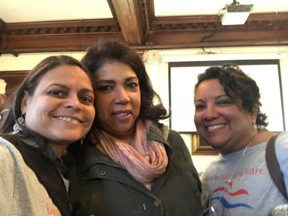 Bonnie, Monica and Ines.jpg
