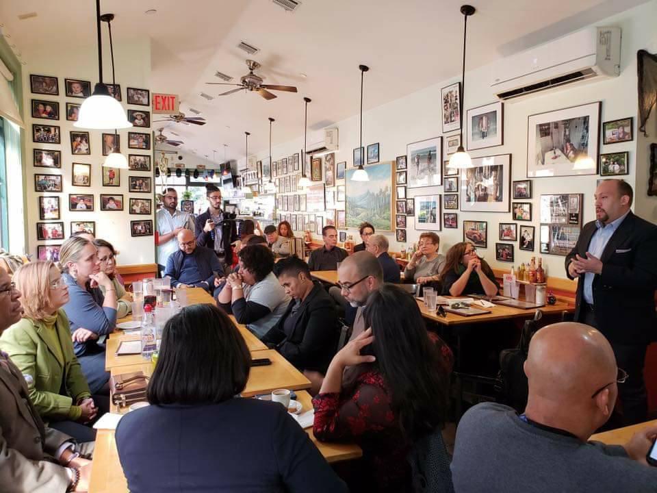 Breakfast with Mayor Cruz.jpg