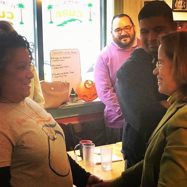 Inez & Mayor Cruz.jpg