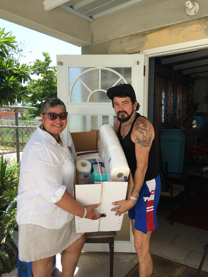 Marilu delivered goods in PR - 7.30.18.jpg