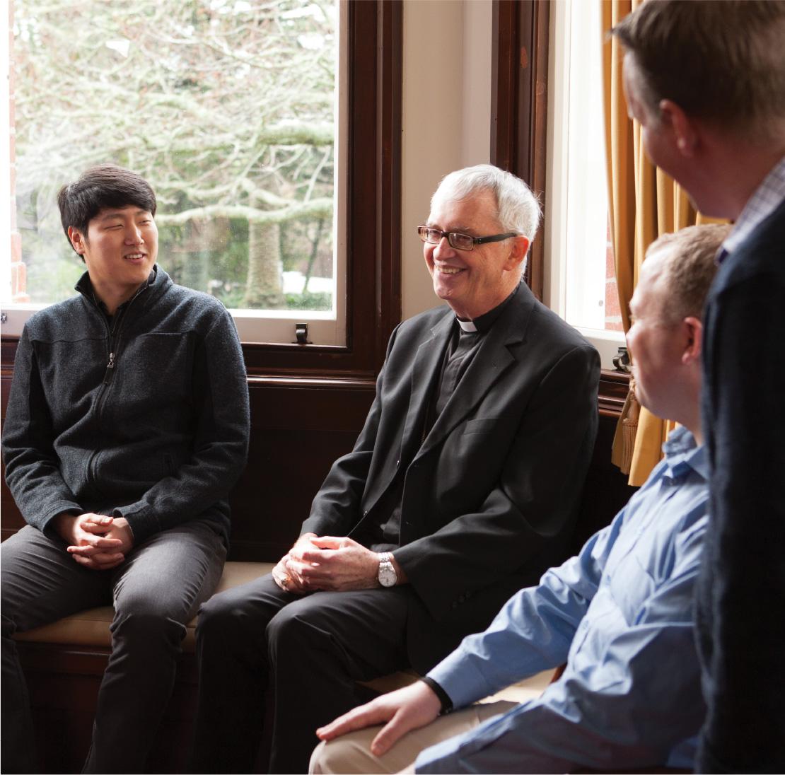 diocesan-priesthood-3.jpg