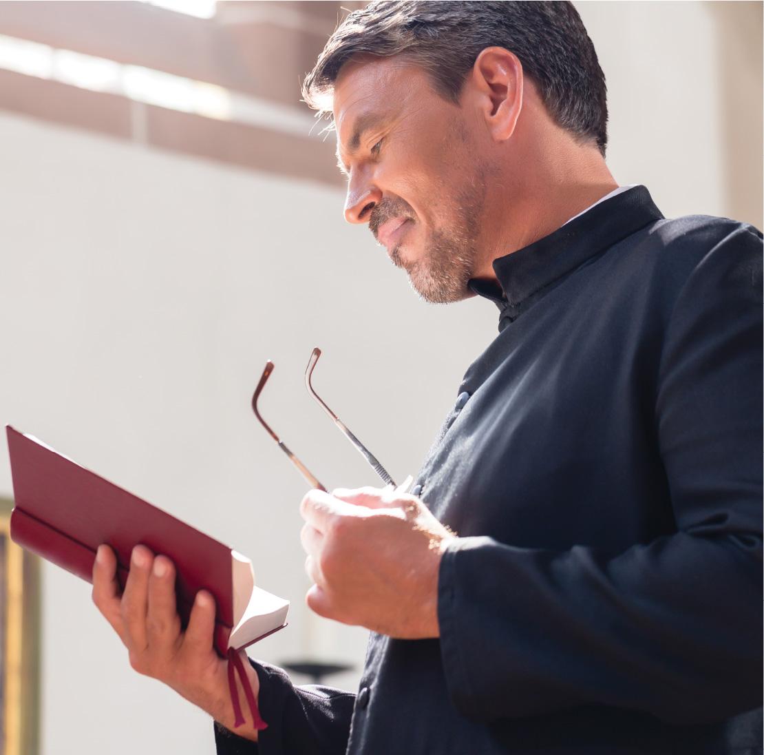 catholic-vocations-priesthood.jpg
