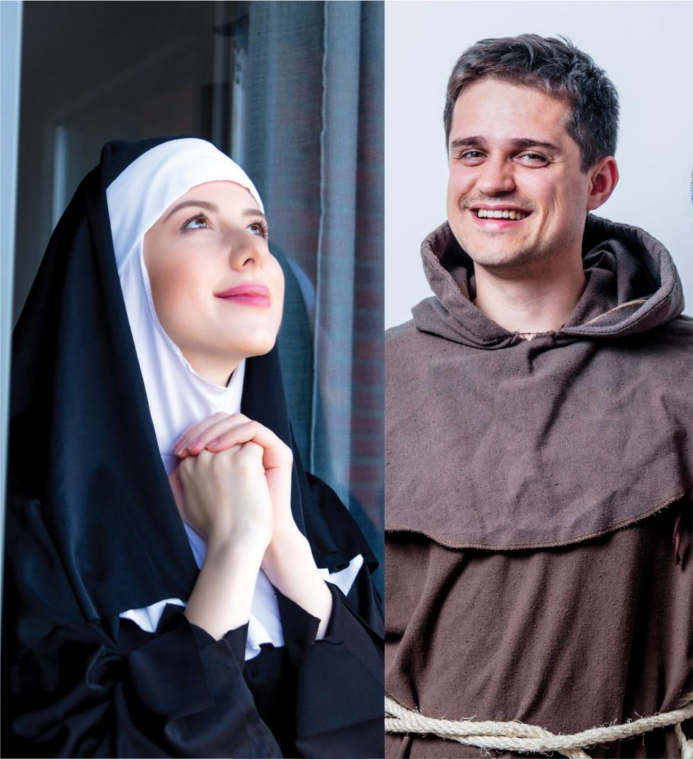 catholic-vocations-religious-life.jpg