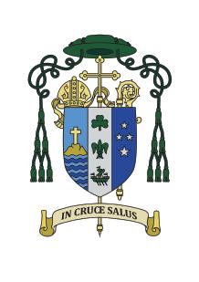 akl-diocese-logo.png