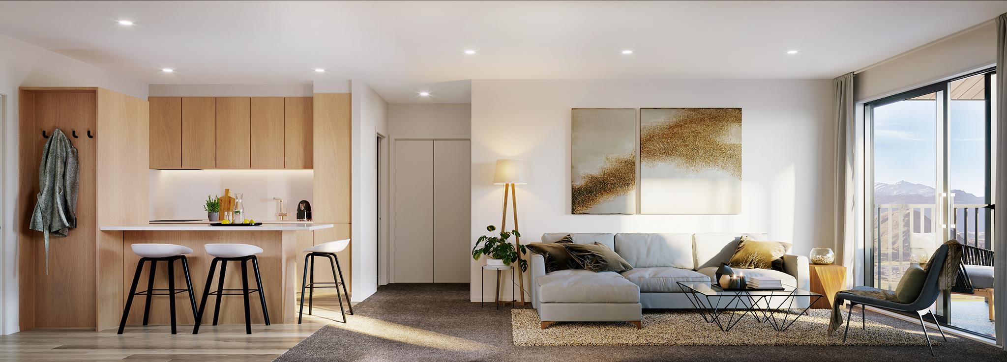 Remarkables Park Apartments_Int_F1_LivingA_Final01.jpg