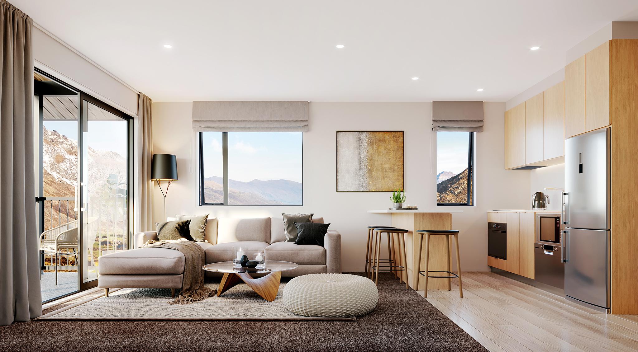 Remarkables Park Apartments_Int_A1_Living_Final01.jpg