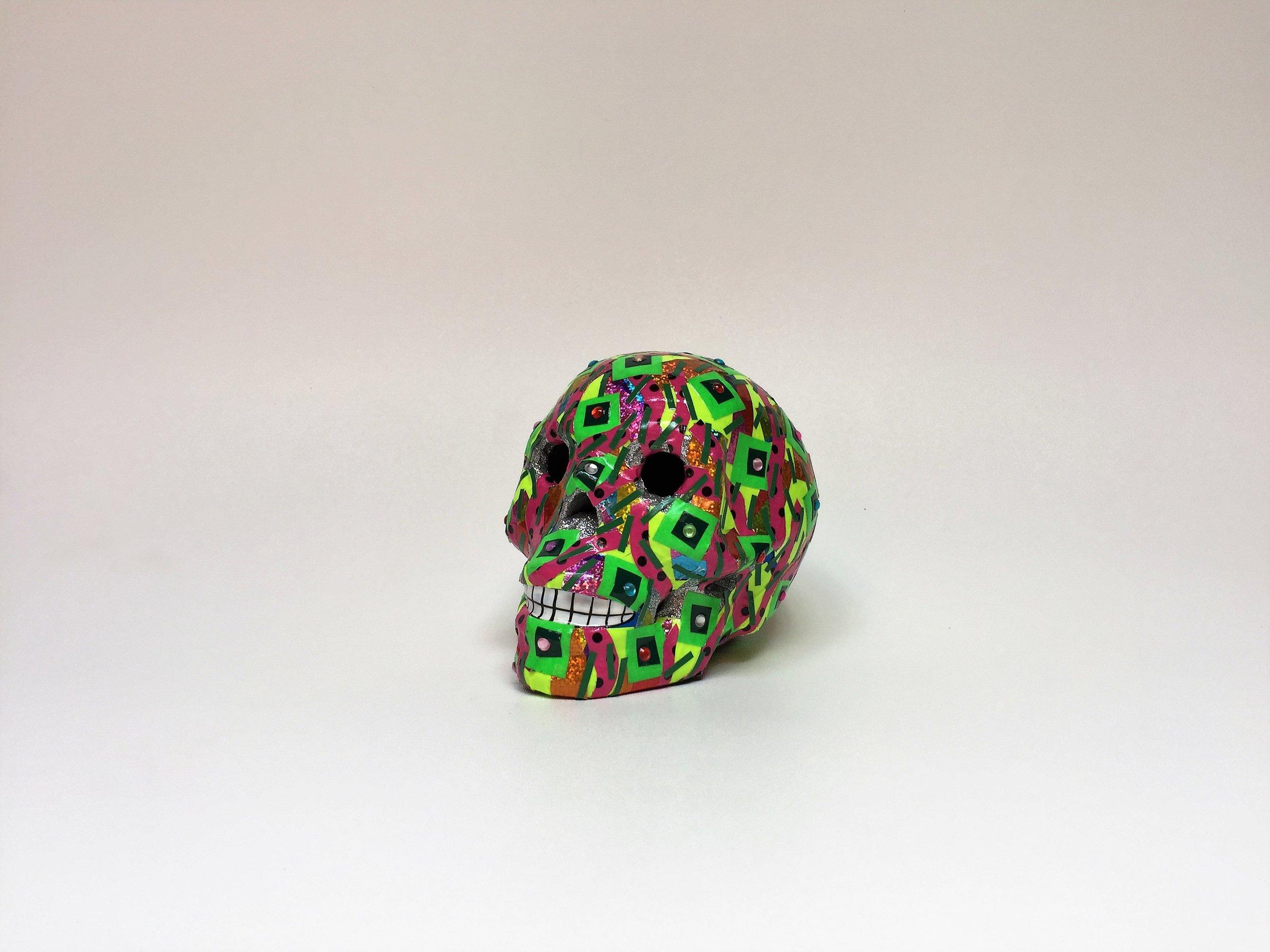 Skull_Pink_Green.jpg