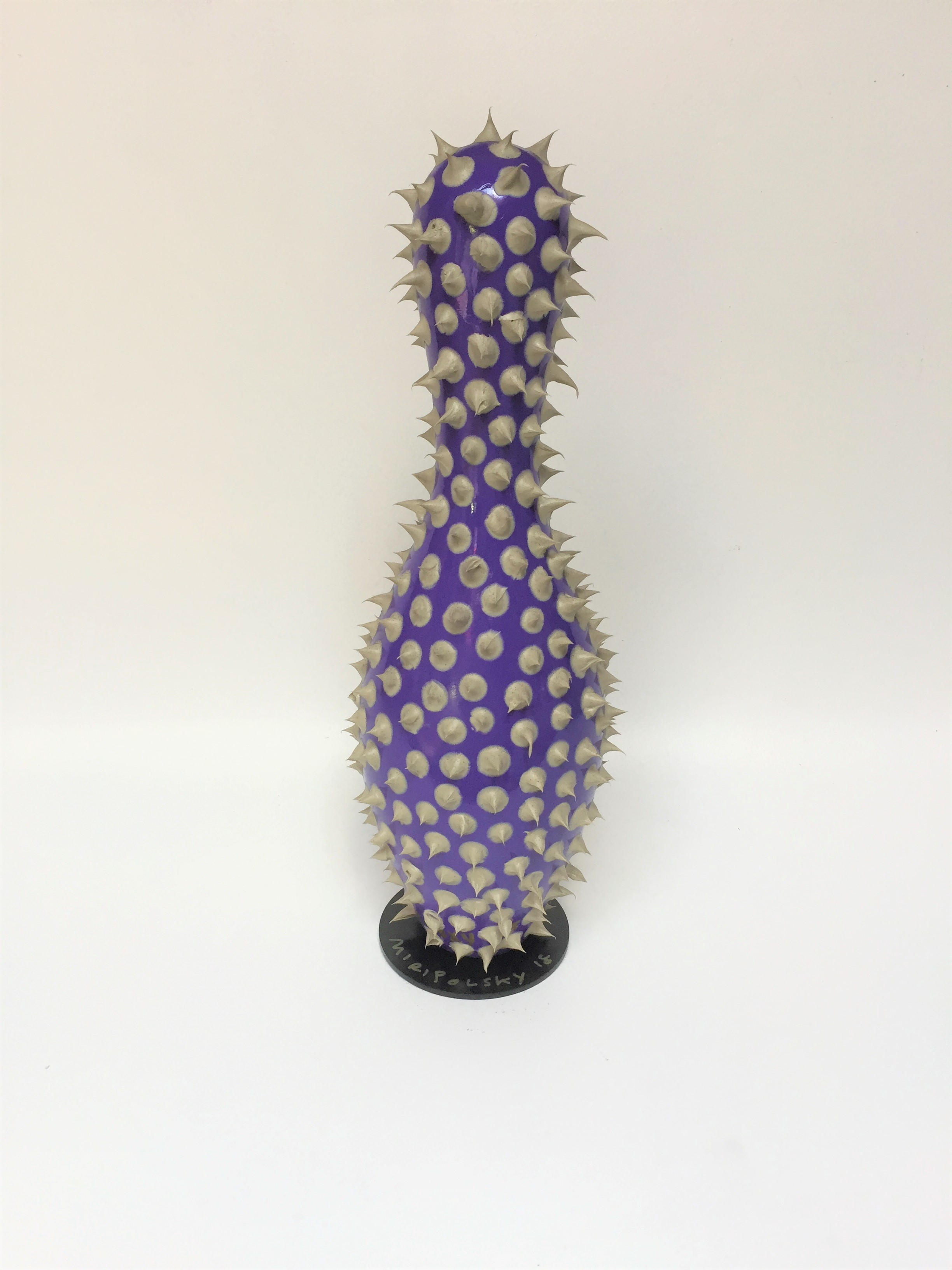 Prickle Pin Purple_White.jpg