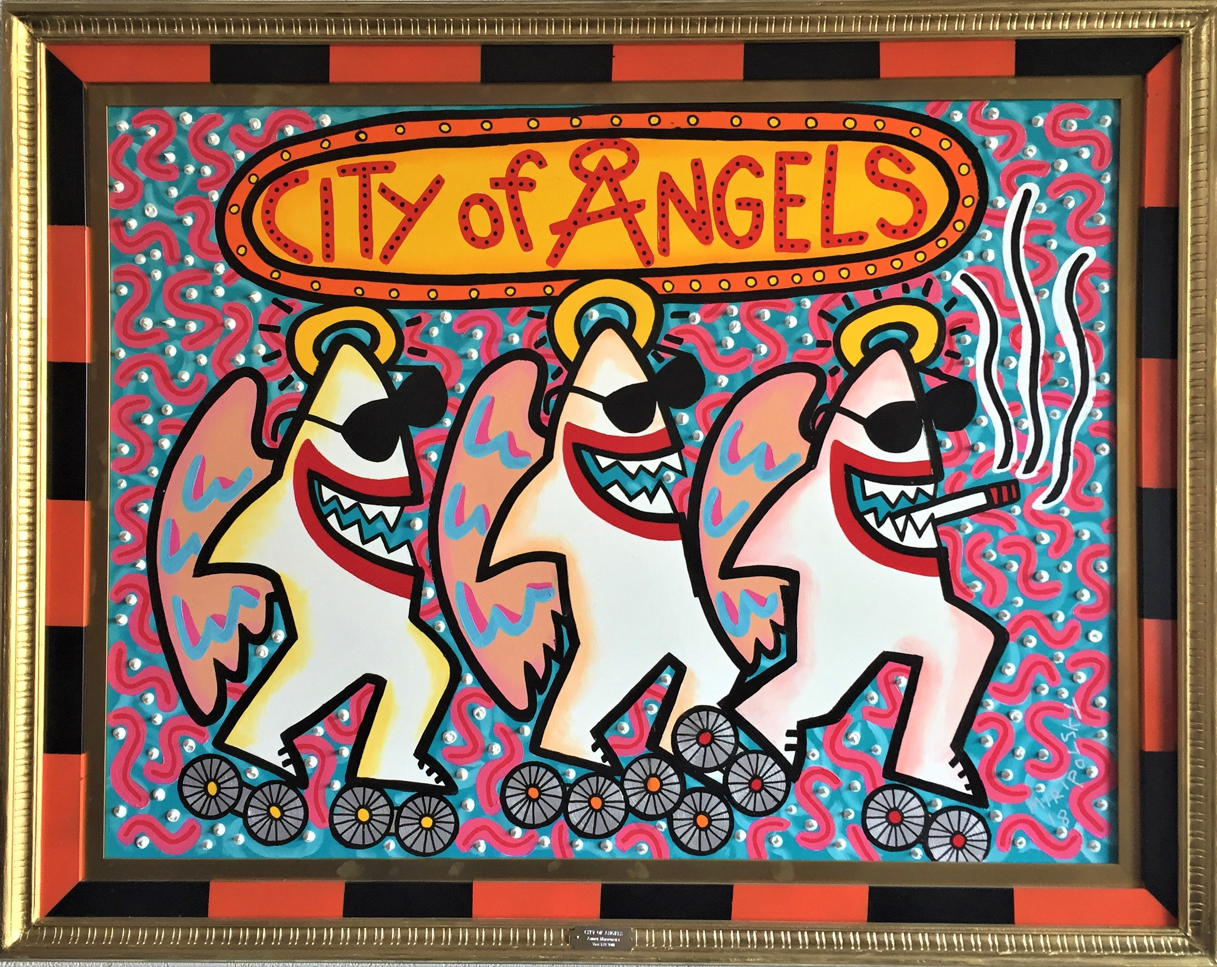 MIRIPOLSKY_PAINTING_CITY OF ANGELS_45X57.jpg