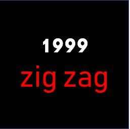 1999_zig zag.JPG