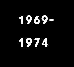 1969-1974.JPG