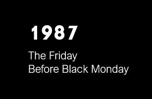 1987 Black Monday.JPG