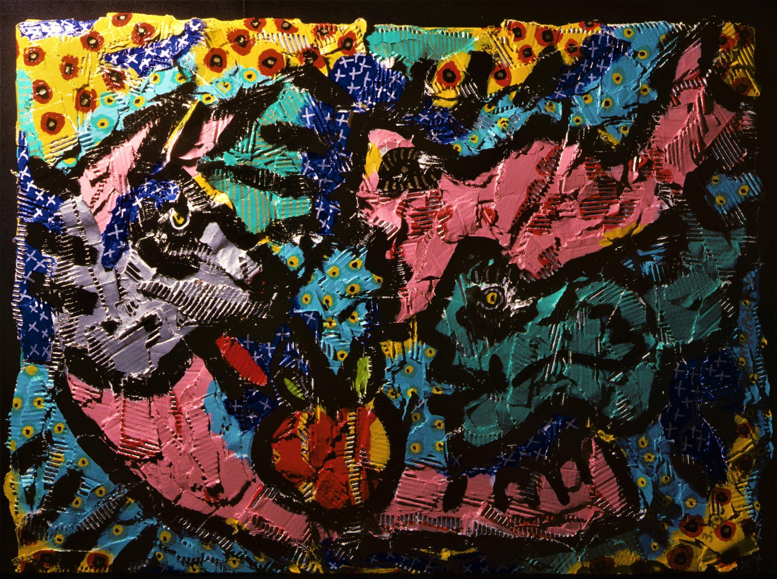 1989_Slides_083.jpg