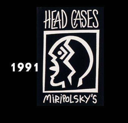 1991 Headcases.JPG
