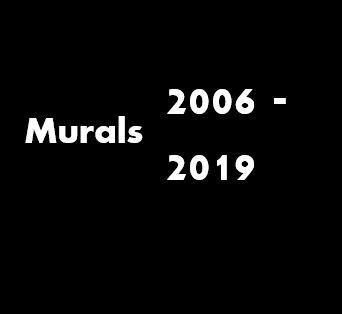 2006-2019 Murals.JPG
