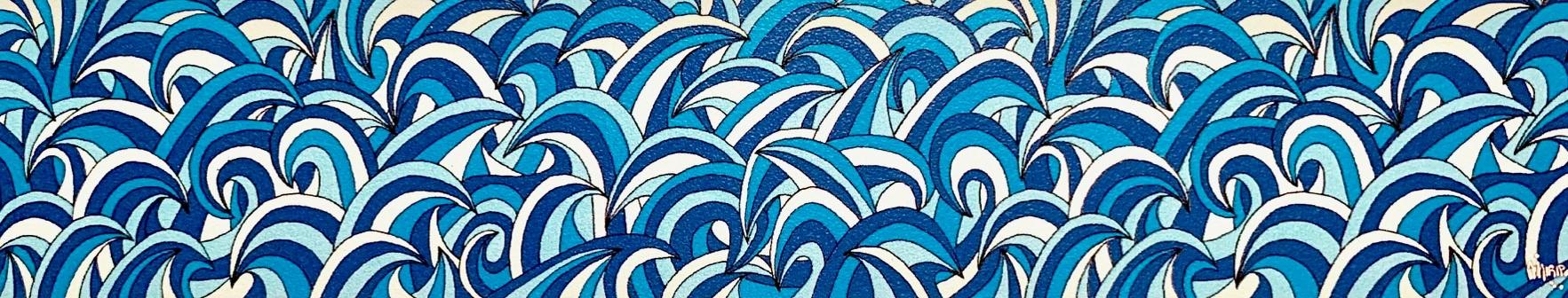 wave mural.jpg