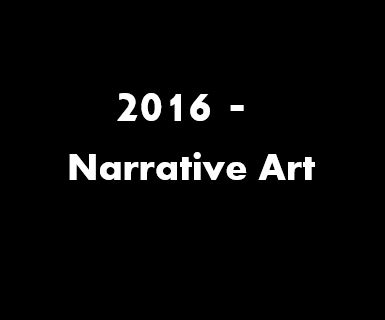 2016 Narrative Art.JPG
