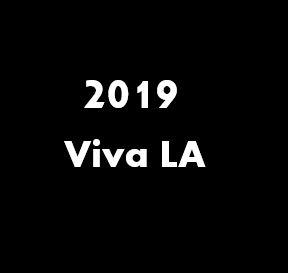 2019 Viva LA.JPG
