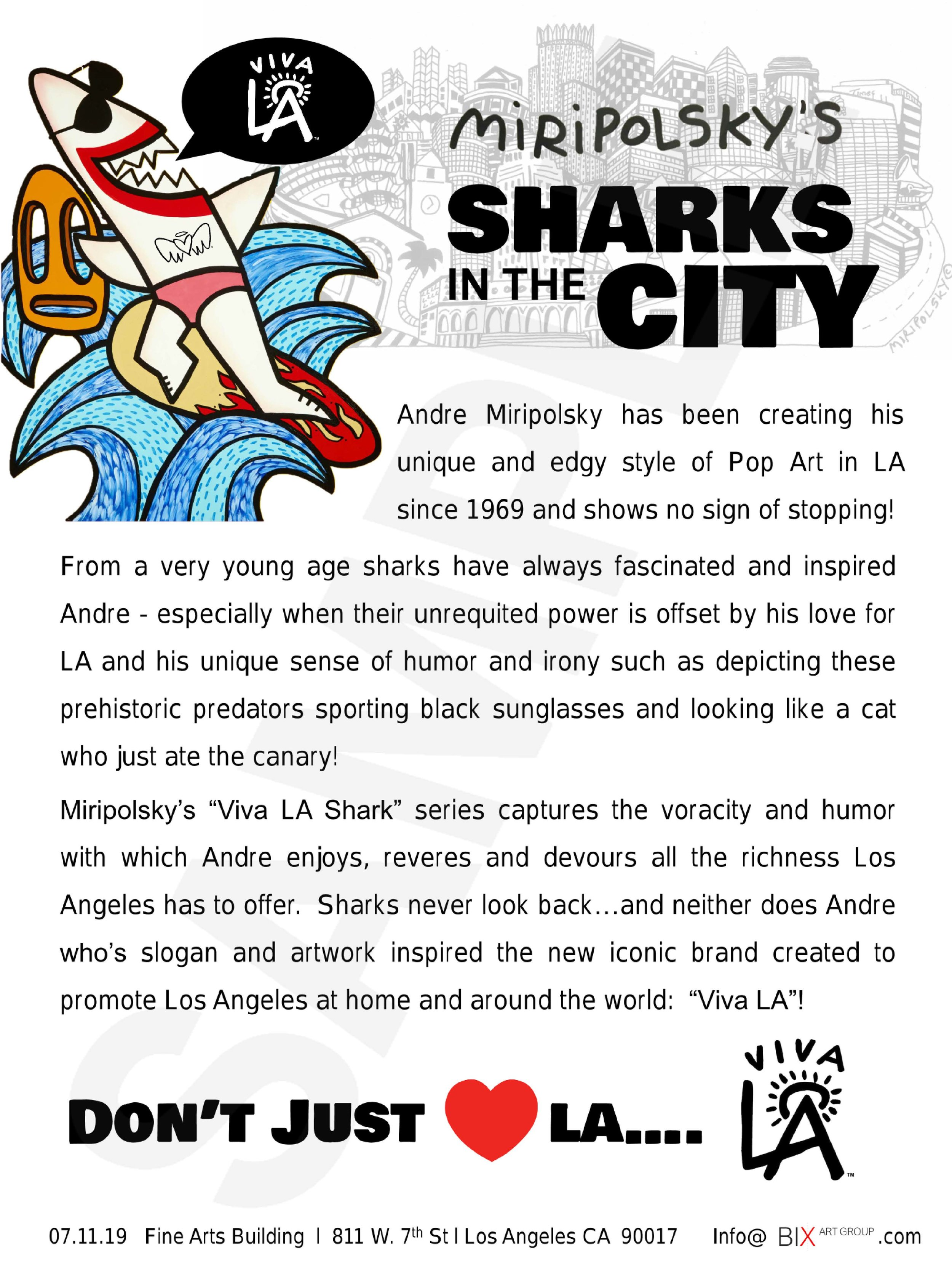 sharks in the city proof.jpg