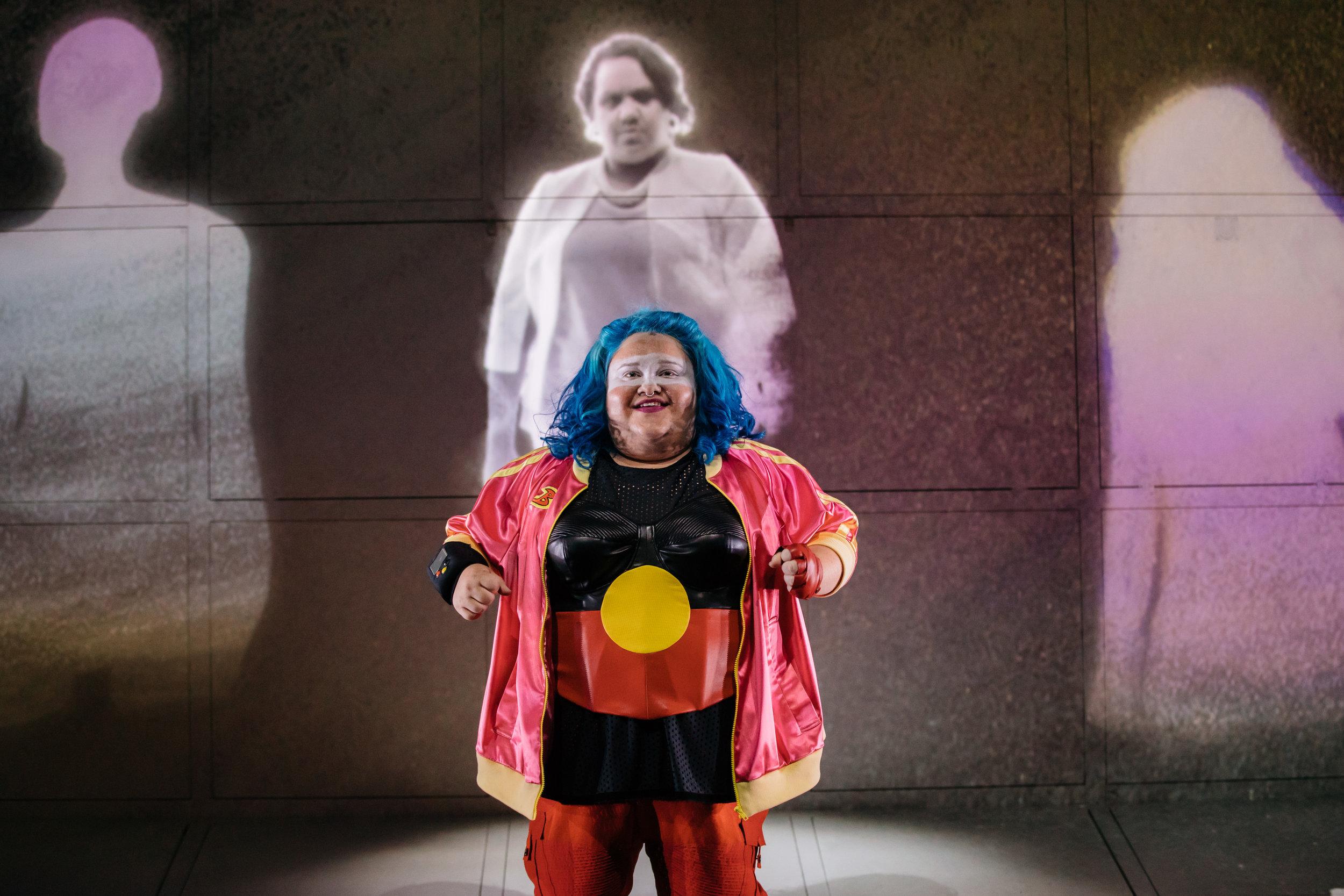 Blackie Blackie Brown_Sydney Theatre Company_credit_Daniel Boud_155.jpg