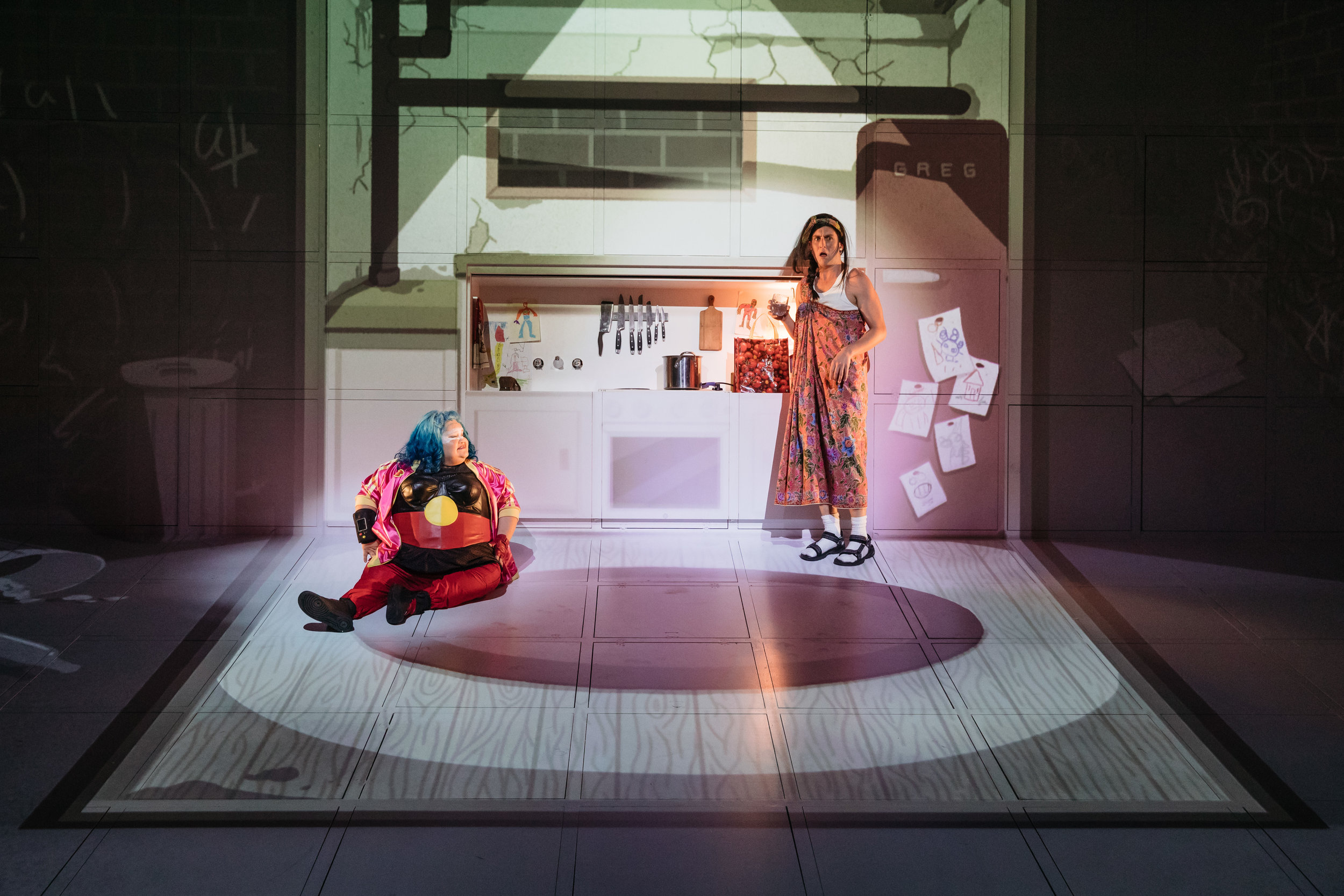 Blackie Blackie Brown_Sydney Theatre Company_credit_Daniel Boud_104.jpg