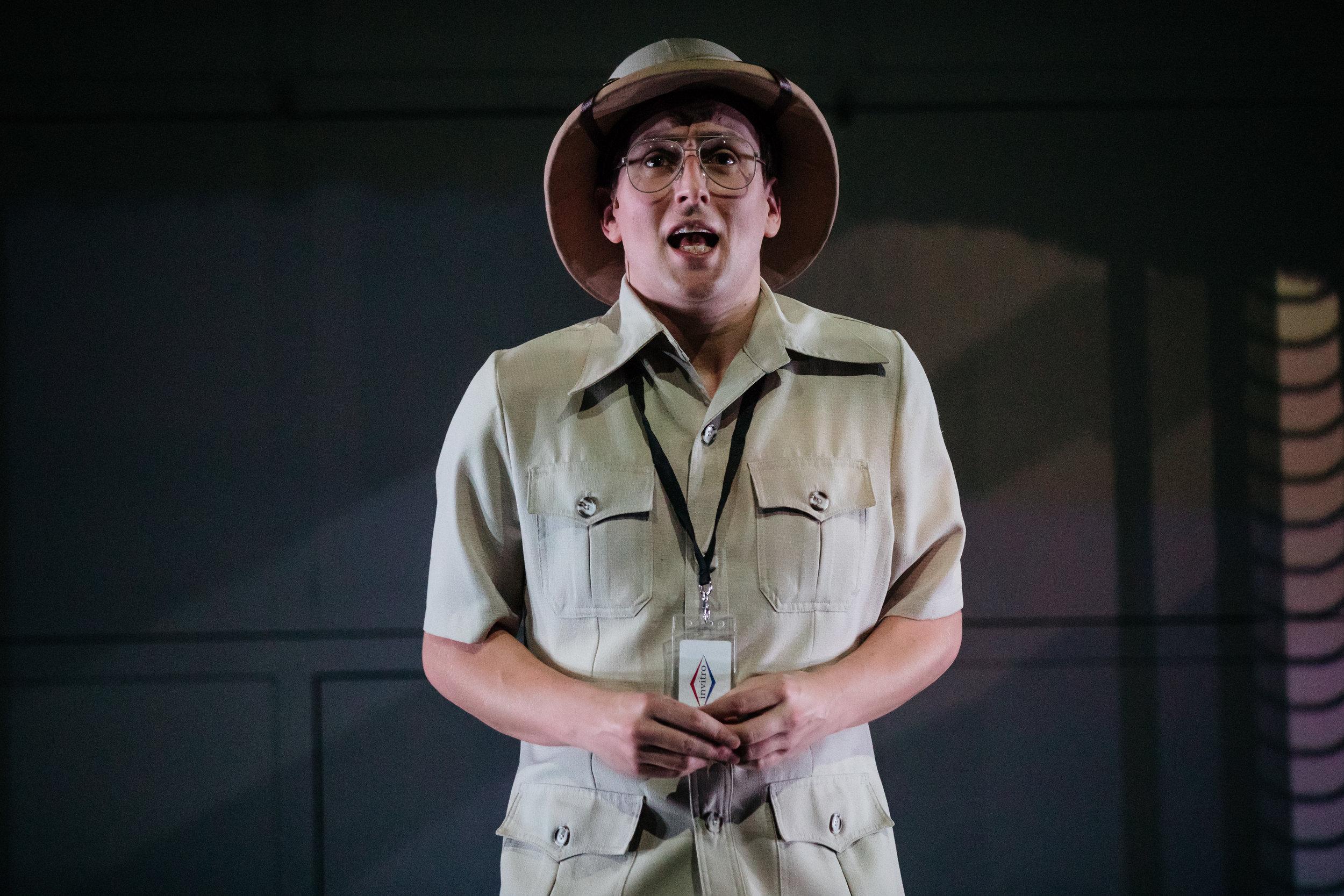 Blackie Blackie Brown_Sydney Theatre Company_credit_Daniel Boud_81.jpg