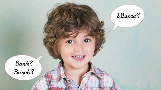 Raising-Bilingual-Children-MainPhoto.jpg