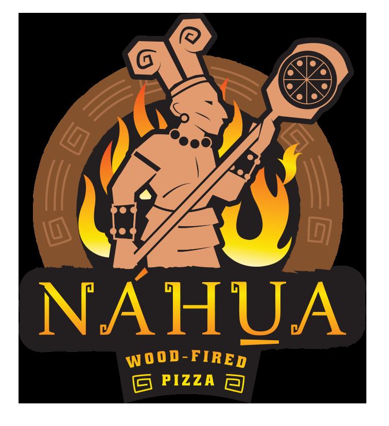 Nahua-website-logo.png
