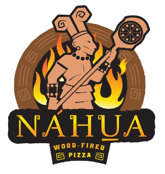 Nahua-website-logo.jpg