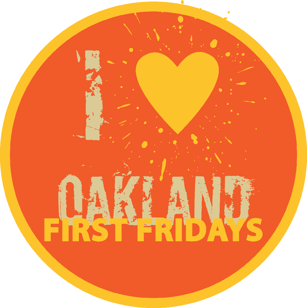 Oakland_First Friday.png