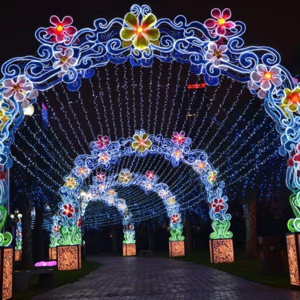 Lantern-Light-Entrance-1024x678-1-600x600.jpg