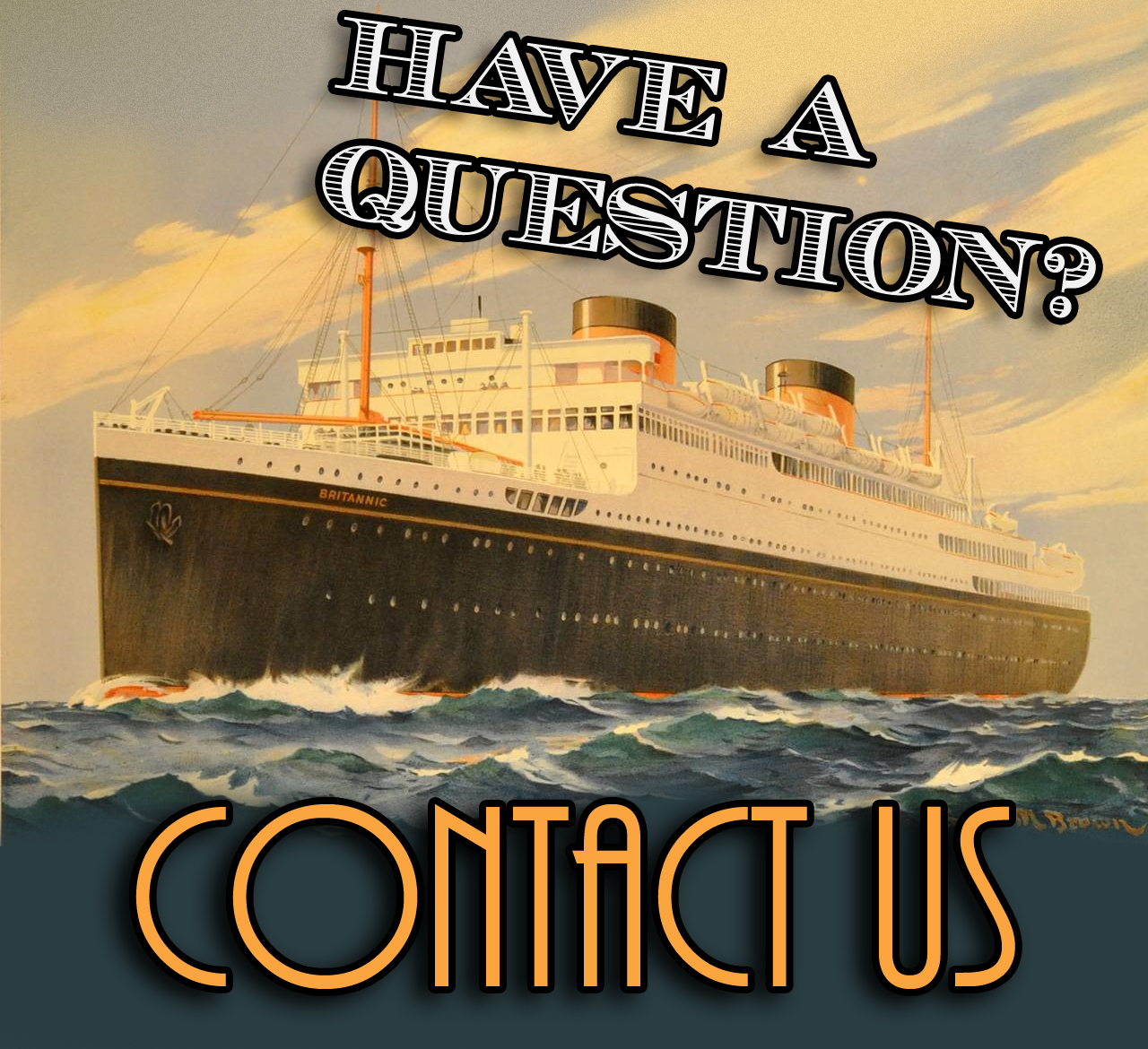 Question contact 1.jpg