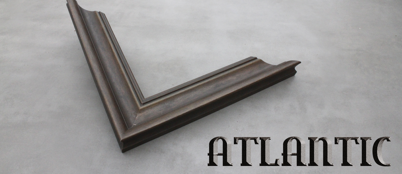 Atlantic.jpg