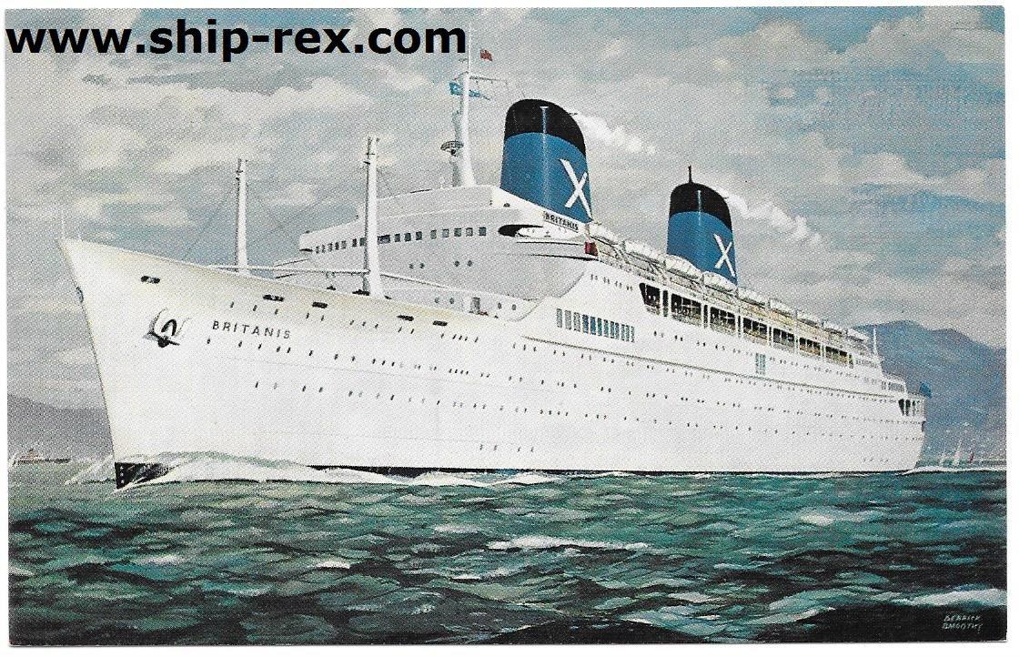 britanis-chandris-lines-uk-australia-service-postcard-19307-p.jpg