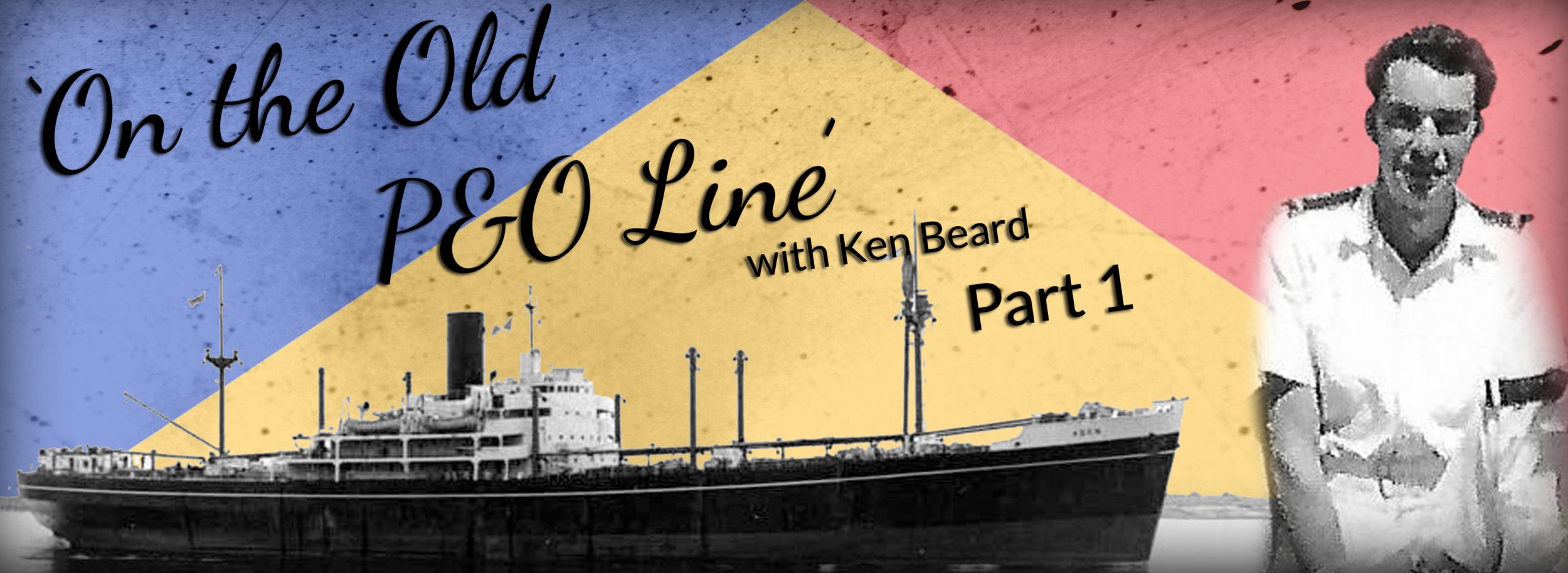 Ken Beard Pt 1.png